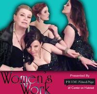 Pride-Films-and-Plays-Hosts-Womens-Work-Weekend-20010101