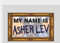 Barrington-Stage-Co-Presents-MY-NAME-IS-ASHER-LEV-20010101