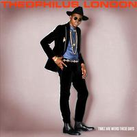 Theophilus-London-Announces-Tours-with-Big-Boi-Friendly-Fires-20010101