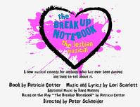 Peter-Schneider-To-Direct-The-Break-Up-Notebook-with-ReVision-Theatre-20010101