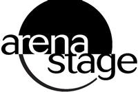 Arena-Stage-Updates-Concessions-and-Dining-Options-with-Catwalk-Cafe-20010101