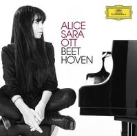 -Pianist-Alice-Sara-Otts-New-Recording-Beethoven-to-be-Released-104-20010101