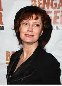 Sarandon-Crristie-Jenkins-Cast-in-Redfords-The-Company-You-Keep-20010101