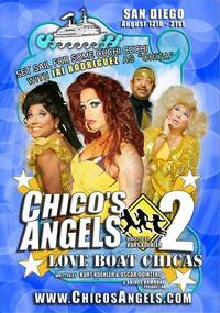 Jai-Rodriquez-Joins-Chicos-Angels-1212-14-20010101