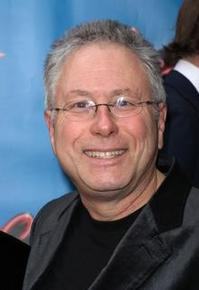 TWITTER-WATCH-Alan-Menken-on-SISTER-ACT-Recording-20010101