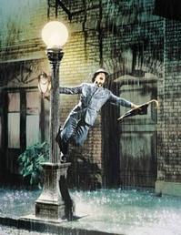 H-del-cine-musical-Cantando-bajo-la-lluvia-20010101