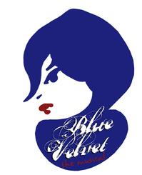 TheatreNOW-Productions-Announces-Blue-Velvet-the-Musical-Workshop-20010101