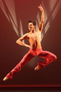 Sarasota-Ballet-Announces-Programs-and-Schedules-for-2011-12-Season-20010101