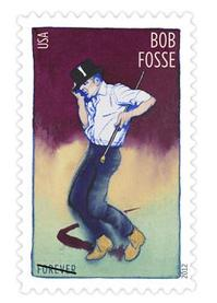 Bob-Fosse-Katherine-Dunham-et-al-Featured-on-2012-Stamps-20010101