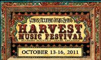 Yonder-Mountain-String-Band-Announces-6th-Annual-Harvest-Music-Festival-20010101