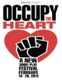 OCCUPY-THE-HEART-Inspired-by-Occupy-Wall-Street-Plays-Little-Casa-Theatre-210-26-20010101