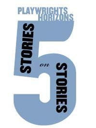 Playwrights-Horizons-Holds-STORIES-ON-5-STORIES-Fundraiser-20010101