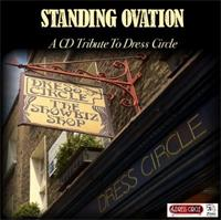 Ruthie-Henshall-Ramin-Karimloo-et-al-Featured-on-STANDING-OVATIONS-Album-20010101