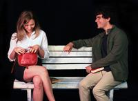 BWW-REVIEWS-FringeNYC-Portrait-and-a-Dream-Turning-Pages-20010101