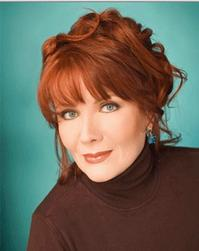 Maureen McGovern Comes To Birdland 11/8-12