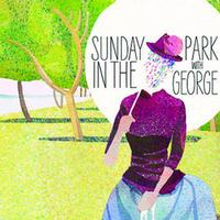 EDINBURGH-2011-BWW-Reviews-SUNDAY-IN-THE-PARK-WITH-GEORGE-C-Aug-13-2011-20010101