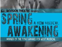 ReVision-Presents-Talk-Back-with-SPRING-AWAKENING-Cast-After-818-Show-20010101