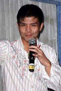 Telly-Leung-Joins-Cast-of-ONE-NIGHT-ONLY-ON-BROADWAY-20010101