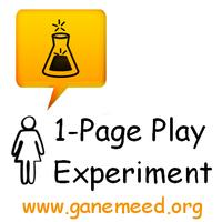 GAN-e-meed-Theatre-Project-Seeks-Submissions-for-1-Page-Play-Experiment-20010101