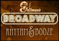 NN-Productions-Presents-BROADWAY-RHYTHM-AND-BOOZE-20010101