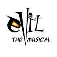 EDINBURGH-2011-BWW-Reviews-EVIL-THE-MUSICAL-Gryphon-Point-Aug-15-2011-20010101