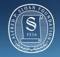 MTC-Announces-2011-Recipients-of-Alfred-P-Sloan-Foundation-Initiative-Commissions-20010101