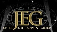 Justice Entertainment Group Announces Alliance with The Production Office