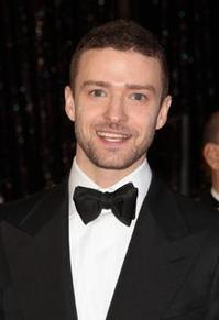 DVR-ALERT-Talk-Show-Listings-For-Tuesday-August-23--Justin-Timberlake-20010101