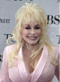 DVR-ALERT-Talk-Show-Listings-For-Thursday-August-25--Dolly-Parton-20010101
