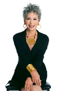BroadwayWorld-Talks-with-Stage-and-Screen-Legend-Rita-Moreno-20010101
