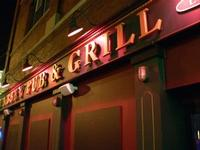 Abbey-Pub-Announces-Their-Upcoming-Events-20010101
