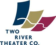 Two River Theater Opens Season with Much Ado About Nothing 9/10-10/2