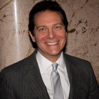 Michael-Feinstein-to-Host-MUSIC-HAS-POWER-Awards-20010101