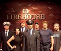FIREHOUSE-Receives-Three-Encore-Performances-99-11-20010101