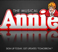 BWW-JR-ANNIE-Casting--Shine-Like-the-Top-of-the-Chrysler-Building-20110906