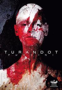 Wielki-Theatre-Presents-TURANDOT-1089-11-13-20010101