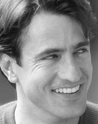 BWW-EXCLUSIVE-Dermot-Mulroney-THE-FAMILY-TREE-20010101