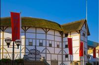 Shakespeares-Globe-London-Cinema-Series-Concludes-With-Henry-VIII-20010101