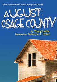 Arden-Theatre-Company-Presents-August-Osage-County-20010101