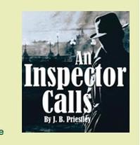 AN-INSPECTOR-CALLS-Opens-At-Sherman-Playhouse-20010101