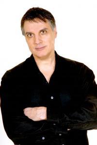 SOUND-OFF-Special-Interview-Robert-Cuccioli-At-Feinsteins-20010101