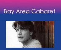 Bay-Area-Cabaret-Presents-ActorSinger-Peter-Gallagher-20010101
