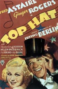 H-del-cine-musical-Sombrero-de-copa-20010101
