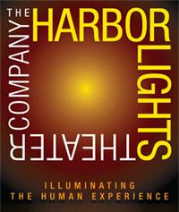 Harbor-Lights-announces-Fall-Professional-Theater-Training-Program-20010101
