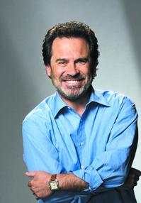 Dennis Miller Returns to The Orleans Showroom 10/7-9