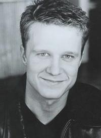 Will-Chase-Joins-the-Cast-of-SMASH-on-NBC-20110829
