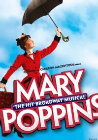 MARY-POPPINS-Celebrates-2000-Performances-20010101