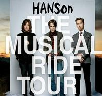 Hanson-20010101