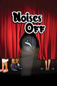 La-Mirada-Theater-Presents-NOISES-OFF-20010101