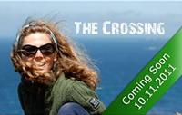 Sophie B Hawkins To Release The Crossing 10/11